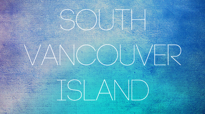 South Vancouver Island Ministry