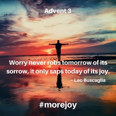Worry%20never%20robs%20tomorrow%20of%20its%20sorrow%2c%20it%20only%20saps%20today%20of%20its%20joy. updated