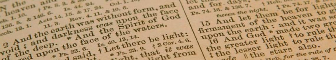 sermons_index
