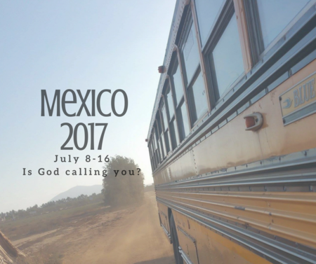 2017 Mexico Team : All You Need To Know
