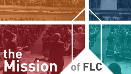 The Mission of FLC