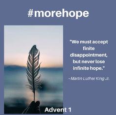 Morehope