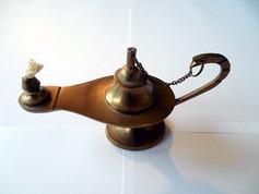 Oil lamp 510755 960 720