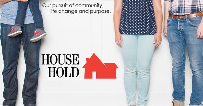 House Hold: Faith