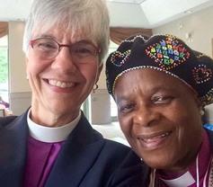 Archbishop%20melissa%20and%20bishop%20elinah%20of%20swaziland