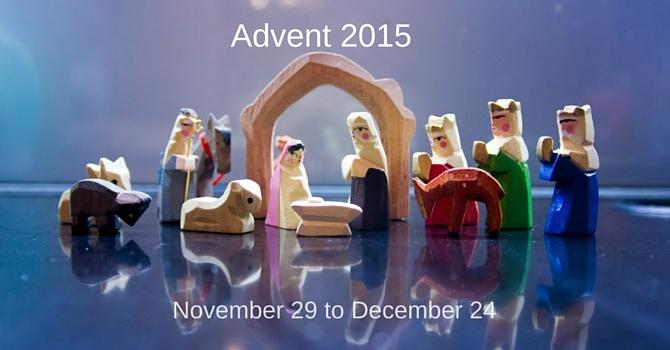 Advent! image