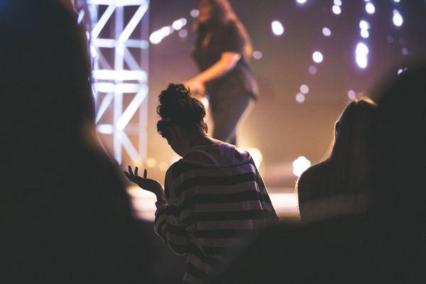 Manifesting The Promises Of God