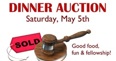 2018%20auction%20poster%20facebook