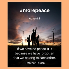 %23morepeace%20advent%202%20graphic%20%28002%29