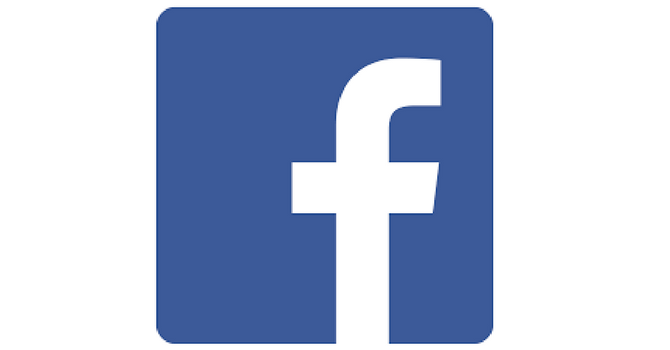 We Have a FACEBOOK page image