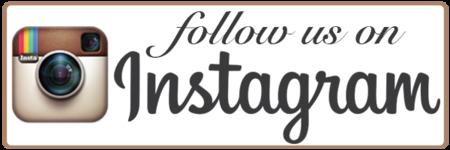 St. Anne's is on Instagram! Follow us!