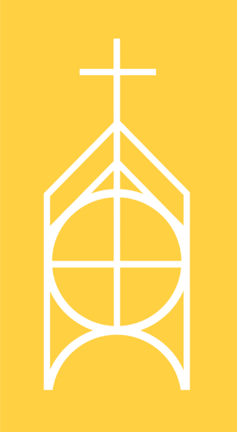 Logo%20with%20yellow%20back%20small