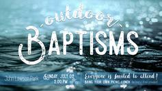 Outdoor%20baptisms%203