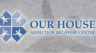 Our House Addiction Recovery Centre