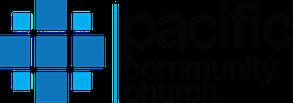 Pacific Community Church