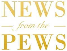 News pews b