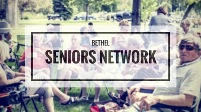 Seniors Network