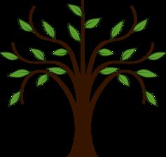 Creation%20tree