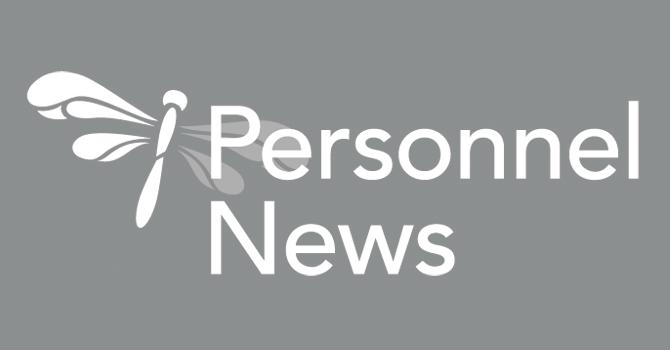 Sue House Resigns as Senior Priest Associate image