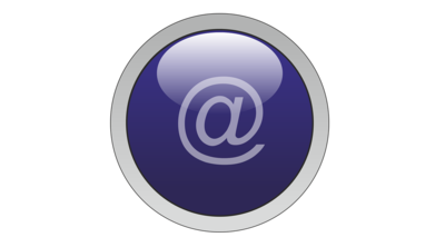 Join E-Newsletters