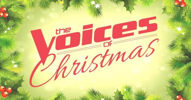 Part 4 - The Voice of Simeon