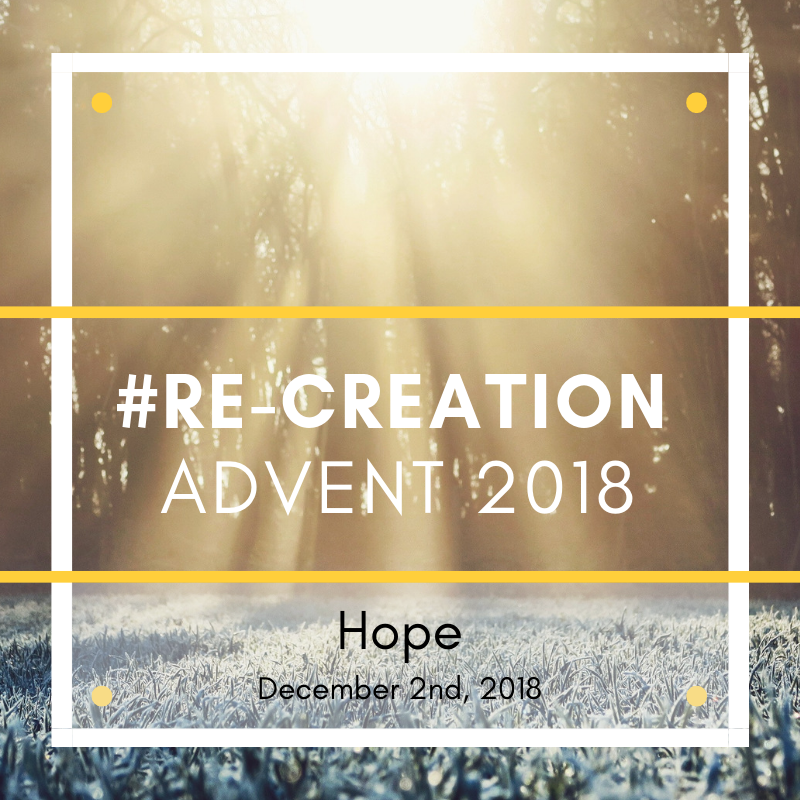 Copy%20of%20%23re creation%20advent%202018