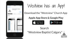 Westview%20church%20app%20 1600x900