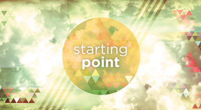 Startingpointgraphic
