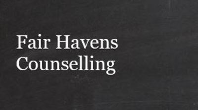 Fair Havens Counselling