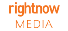 Rightnow%20media