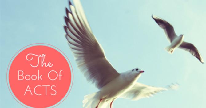 False Beliefs About the Holy Spirit