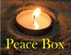 Peace%20box%20 %20logo