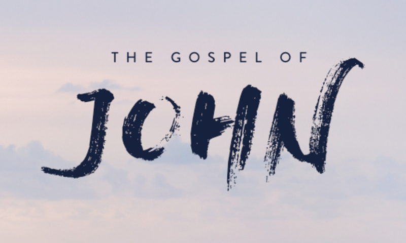 Jesus is the HERO of the Story