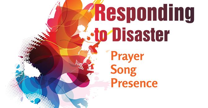 National Worship Conference Registration Deadline June 15 image