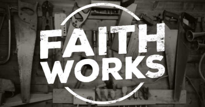 Faith That Does Not Work