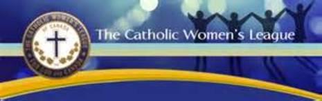 Catholic Women's League