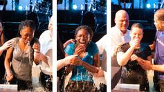 Baptism%20photo%20trio