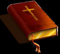 Bible png 20