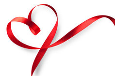 Gifts of the heart