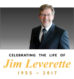 Leverette%20memorial%20website%20graphic