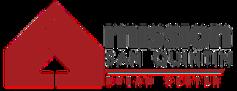 Msq dc logo rgb transparentbg horizontal