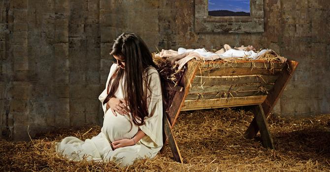 Bishop Jane to lead Advent Retreat