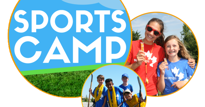 Port Perry Sports Camp