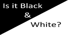 Is%20it%20black%20and%20white%20blog