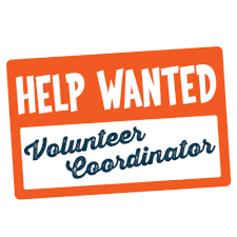 Volunteer%20coordinator