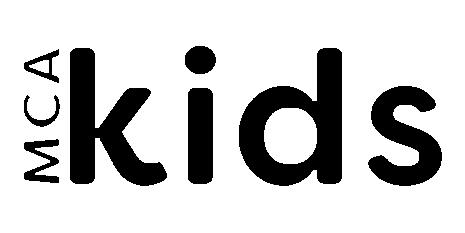 MCA Kids