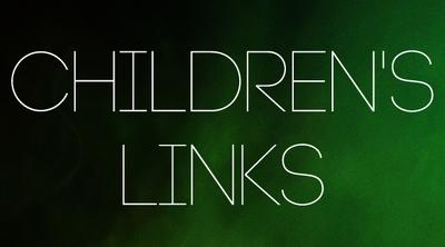 Children's Links Ministry