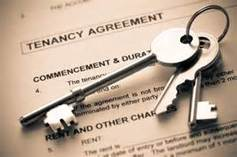 Tenancy%20agreement%20with%20keys
