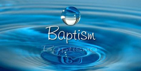 baptisms ministries st david s united