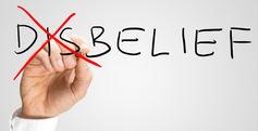 Belief rs 72 850w